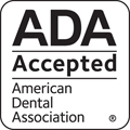 ADA Seal of Accepted Products